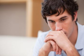 Es importante saber gestionar las emociones que nos generan estrés