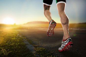 Podemos salir a correr, pero tenemos que pensar qué es lo que nos mueve a partir de ahora