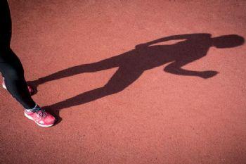 La falta de carreras hace que muchos no encuentren motivación para entrenar