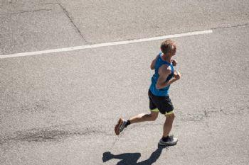 Correr aporta muchos beneficios para la salud