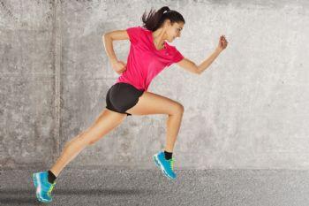 Correr puede hacernos mejores personas