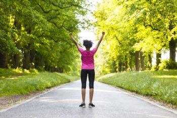Hay que buscar la motivación para entrenar