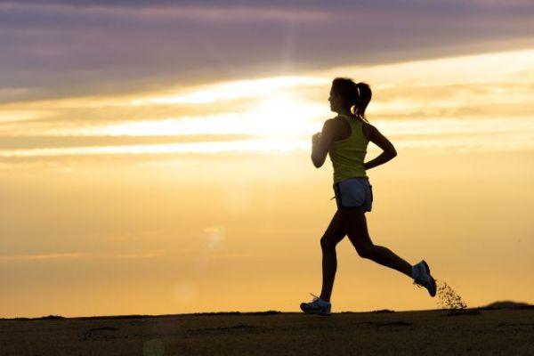 Lo que no necesitas para correr