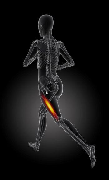 Existen herramientas psicológicas para prevenir lesiones